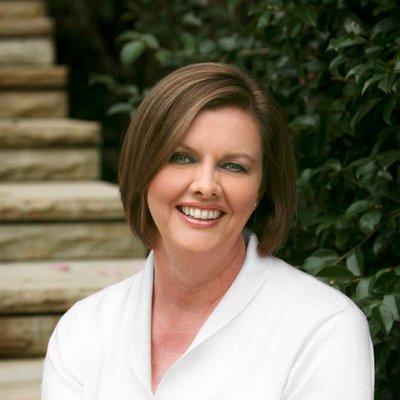 Sarah Cottman | Social Profile