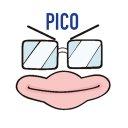 PICOスタッフ