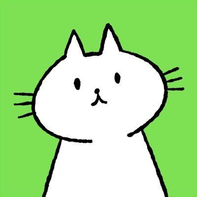 おざなりちゃん™ | Social Profile