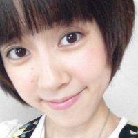 清水涼子 | Social Profile