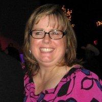Janet M. | Social Profile