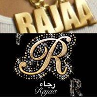 Raja'a   | Social Profile