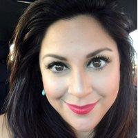 Melissa Correa | Social Profile