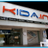 KidaRetailIndia