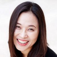 SunHee Yoon | Social Profile
