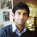 Muhammad Ahad Naeem (@002_ahad) Twitter
