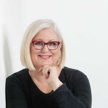 Debra Templar Social Profile