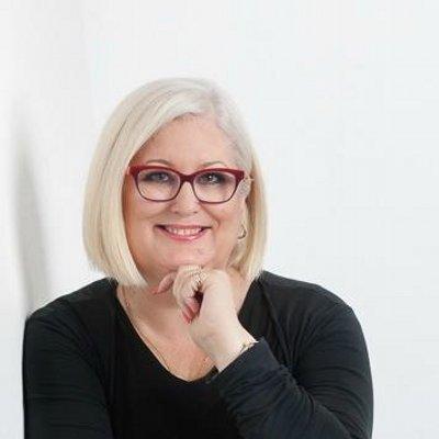 Debra Templar | Social Profile