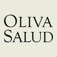 @Oliva_Salud
