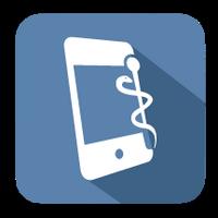 MobileDoctorsNL