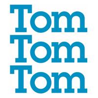 TOM_Magazine