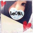 れお@loveDB! (@0207leona) Twitter