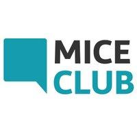 MICEClubcom