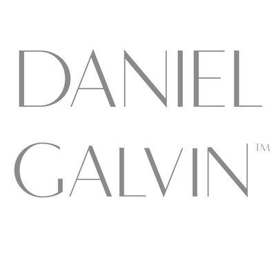 Daniel Galvin Hair   Social Profile
