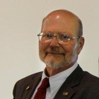 Ray Schroeder | Social Profile