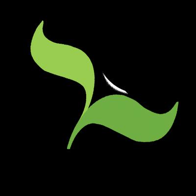 seedcamp | Social Profile