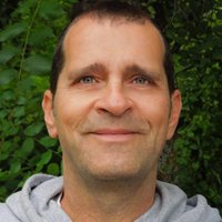 Daniel Mihai Popescu | Social Profile
