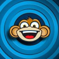 Monkey Business | Social Profile