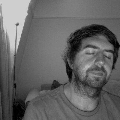 Ben Goddard   Social Profile