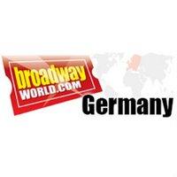 BWW_Germany