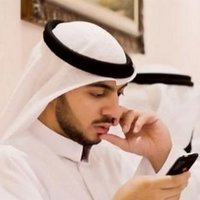 يوسف رياض الهولي | Social Profile