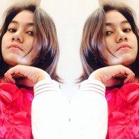 ardilaa | Social Profile