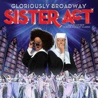 Sister Act Tour | Social Profile