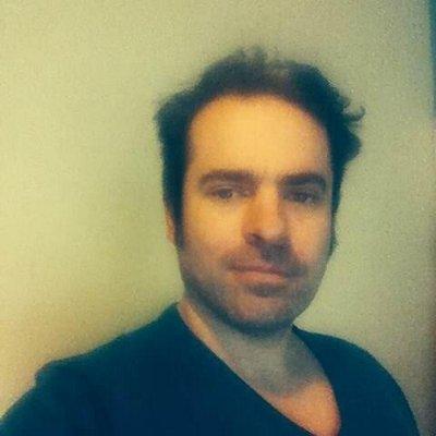 James Lowery   Social Profile