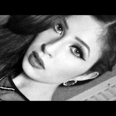 ILANA GAMBARELLI  | Social Profile
