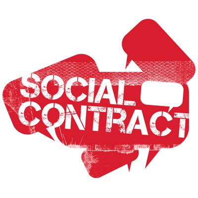 Social Contract | Social Profile