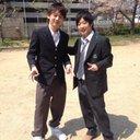 ゆーすけ (@0104_yusuke) Twitter