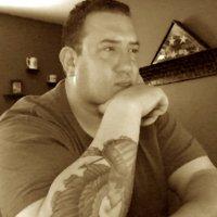 Andrew Bricker   Social Profile