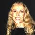 Franca Sozzani's Twitter Profile Picture