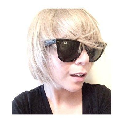 Jessica Angus | Social Profile