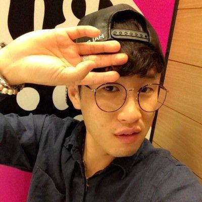kimhyunjoon | Social Profile