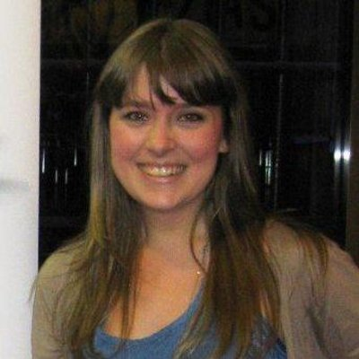 Erica Fdez Export | Social Profile
