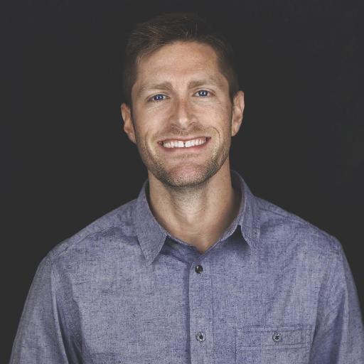 Josh Austin Social Profile