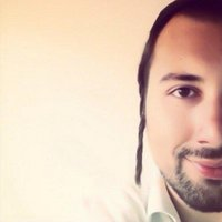 Bezalel Ben-Zion | Social Profile