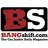 bangshift's avatar