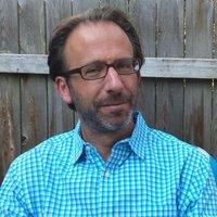Jeff Edelstein | Social Profile