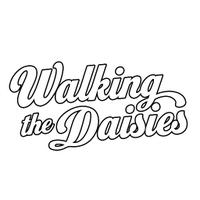 Walking the Daisies | Social Profile