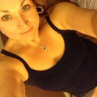 patricia oconnell   Social Profile