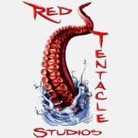 Red_Tentacle