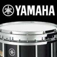 Yamaha Percussion | Social Profile