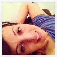 mika einav | Social Profile
