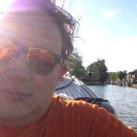 JustinHog_doorn