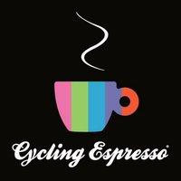 CyclingEspresso