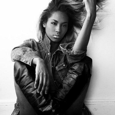 ~Shera J Music~   Social Profile