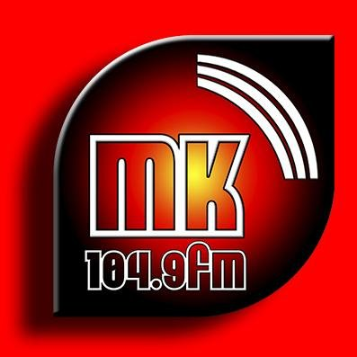 NoticiasMk 104.9 FM's profile