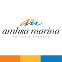 Amhsa Marina Hotels